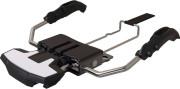 Brzdy pro Marker Alpinist - 105mm