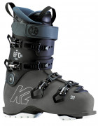 rekreační lyžařské botyK2 B.F.C. 90