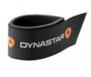 páska na lyže Dynastar Ski Strap
