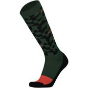 pánské ponožkyMons RoyaleLift Access Sock