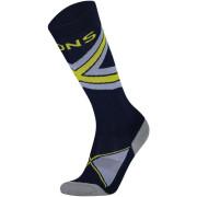 dámské ponožkyMons RoyaleLift Access Sock