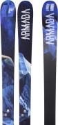 freeridové lyže Armada Invictus 95
