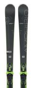 sjezdové lyže Elan Amphibio 18 TI2 Fusion