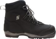 běžecké boty Sportren BC