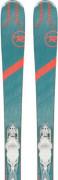 dámské sjezdové lyže Rossignol Experience 84 Ai