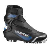 běžecké boty SalomonRS 8 Pilot
