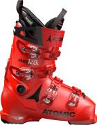 sportovní lyžařské boty Atomic Hawx Prime 120 S