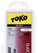 vosk toko 5502012