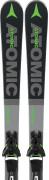 sportovní sjezdové lyže Atomic Redster X7 WB