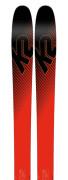 freeride lyže K2 Pinnacle 105