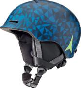 juniorská lyžařská helma Atomic Mentor JR