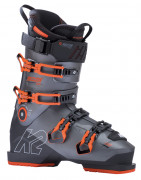 sportovní lyžařské botyK2Recon 130