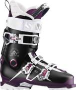 lyžařské boty salomon_W_qst_pro_110