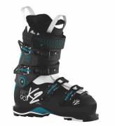 dámské lyžařské boty K2 B.F.C. Walk W 90