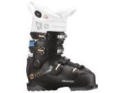 dámské lyžařské boty SalomonX PRO 90 W Custom Heat