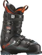 sportovní lyžařské boty Salomon X PRO 120