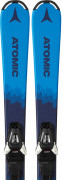 dětské sjezdové lyže Atomic Vantage Jr