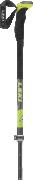 skialpové teleskopické hole Leki Tour Carbon 2
