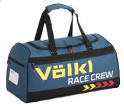 taška na lyžařské boty Völkl Race Sports Bag