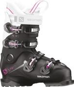 dámské rekreační lyžařské boty SalomonX PRO 70 W