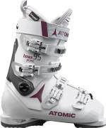dámské lyžařské boty Atomic Hawx Prime 95 S W