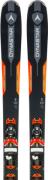 sportovní sjezdové lyže Dynastar Legend X84