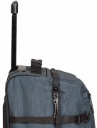 cestovnítaška s kolečky Rossignol District Cabin Bag
