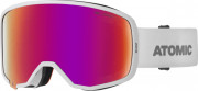 lyžařské brýle Atomic Revent Stereo