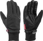 zimní rukaviceLeki Hiker Pro