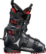 sportovní lyžařské boty Atomic Hawx Ultra XTD 120