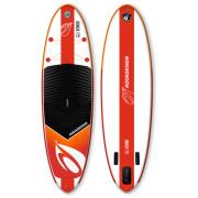paddleboard Aqua Design Kendo 10'6''x33''x6''