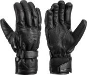 pánské sjezdové rukavice Leki Fusion S MF Touch