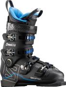 sportovní lyžařské boty Salomon X Max 100