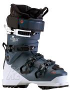 dámské sportovní lyžařské botyK2 Anthem 100