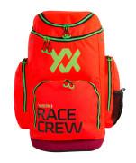 batoh Völkl Race Backpack Team Large