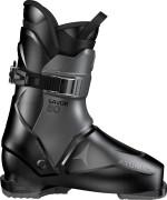 lyžařské boty Atomic Savor 80