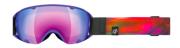 k2skis_1617_scene_Z-Purple_Twilight-Purple