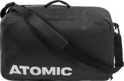 taška Atomic Duffle 40L