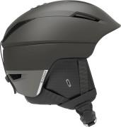 lyžařská helma Salomon Pioneer MIPS
