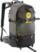 Rossignol Super Tour 30L