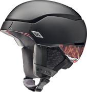 lyžařská helma Atomic Count Amid
