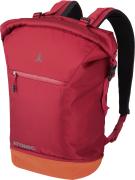 batoh Atomic Travel Pack 35L