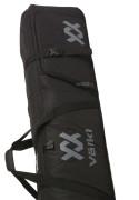 obal nadva páry lyží Völkl Double+ Ski Bag - 185cm