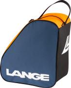 taška na boty Lange Speedzone Basic Boot Bag