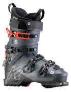 freeride lyžařské boty K2 Mindbender 100