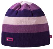 A94 - fialová