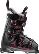 dámské lyžařské boty _HAWX_PRIME_90_W černá