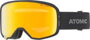lyžařské brýle Atomic Revent Stereo OTG