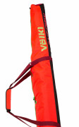 obal na lyže Völkl Race Single Ski Bag 195 cm