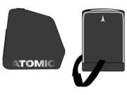Taška na sjezdové boty Atomic Boot Bag 2.0.